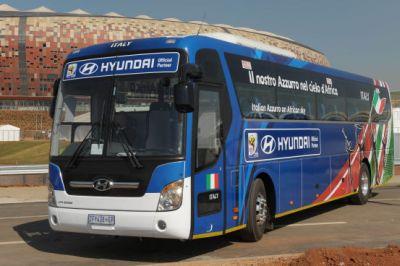 Facebook Hyundai Football tutte le novità sulla Coppa del Mondo e tanti premi in palio 01