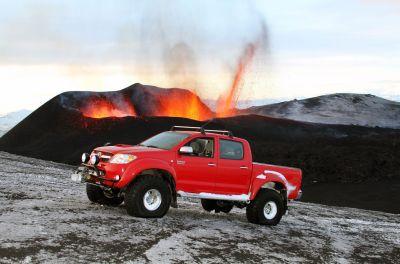Toyota: in sintesi i risultati di produzione, vendite ed esportazioni