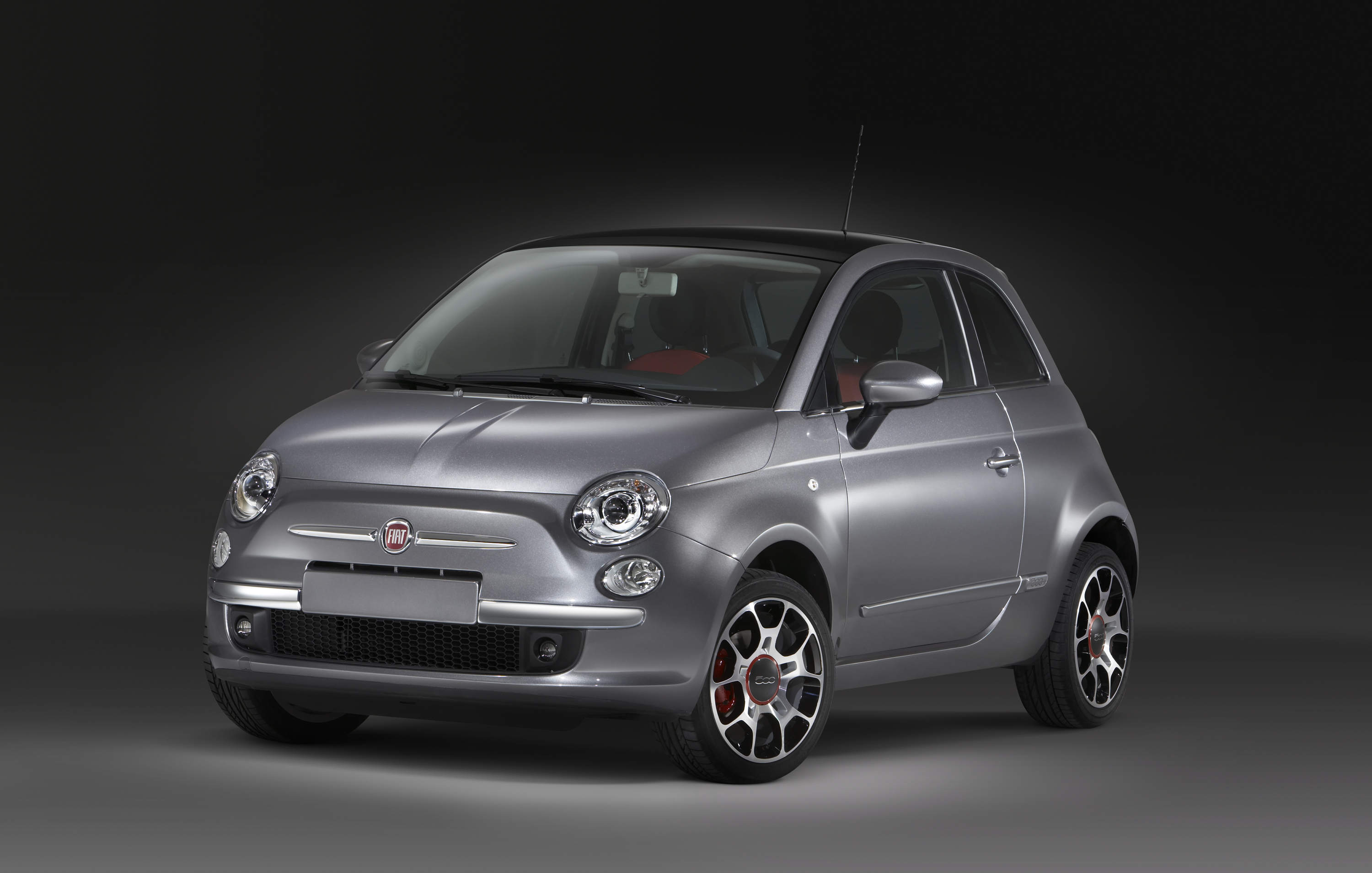 USA: illustrato ai concessionari Chrysler il piano per la Fiat 500