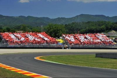 MotoGP Valentino Rossi e Ducati insieme dal 2011