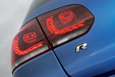 Volkswagen R versioni speciali, personalizzazioni e auto sportive al centro dell'attività