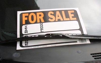 Auto-Trend settembre 2010: segno positivo nel mercato dell'usato