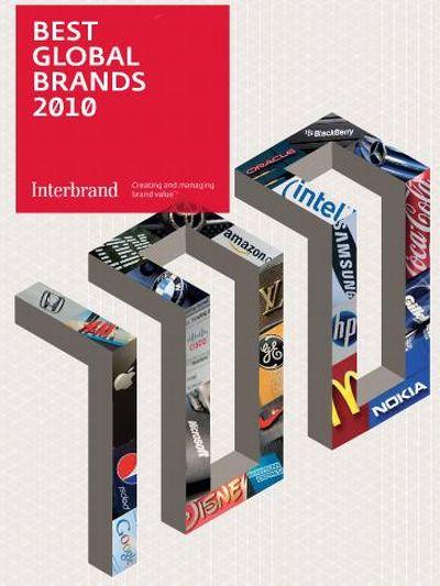 Best Global Brands bene il settore automotive, Ferrari tra i primi 100