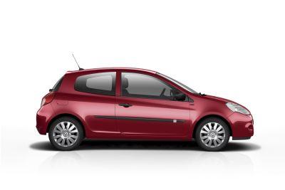 Renault e Yahoo!: mobilità interattiva accessibile a tutti