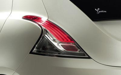 Nuova Lancia Ypsilon 5 porte fedele a se stessa, ma proiettata verso il futuro