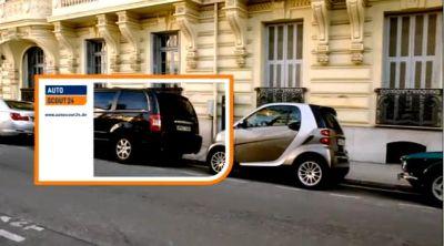 AutoScout24: on air sulle principali tv italiane la nuova campagna pubblicitaria