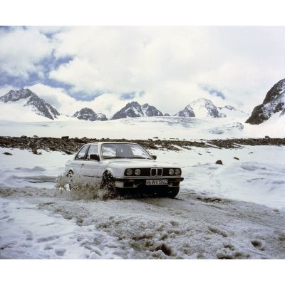 BMW Auto Club Italia: community per vivere la propria auto di pregio