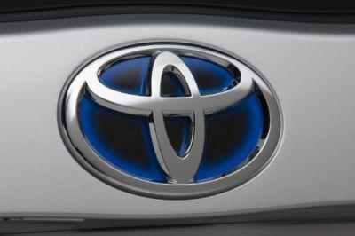 Toyota Global Vision le linee guida tracciate dal Presidente Akio Toyoda