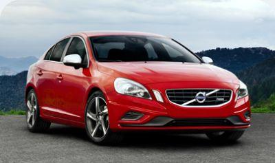 Automotive Dealer Day: Volvo è la casa automobilistica più virtuosa secondo il giudizio dei concessionari italiani