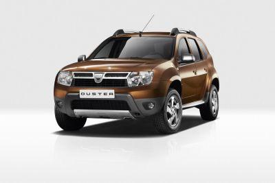 Assistenza post-vendita Dacia 3 soluzioni per gestire in maniera ottimale i costi di manutenzione