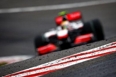 Bridgestone presenta il concorso online 'F1 Heritage' dedicato a tutti gli appassionati di Formula Uno