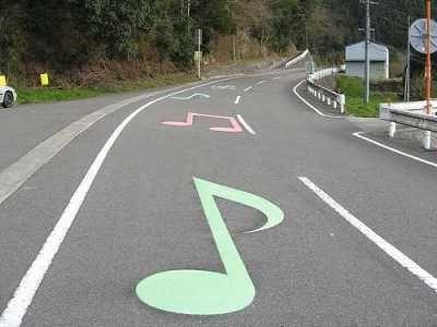 Musica in auto l'abitudine irrinunciabile degli italiani secondo AutoScout24