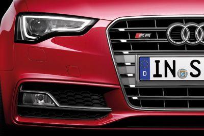 Nuove nomine nel Management di Audi Italia