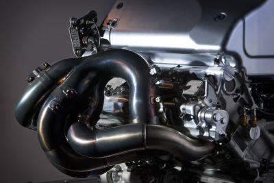 Williams Renault: la partnership leggendaria sarà rilanciata nel 2012