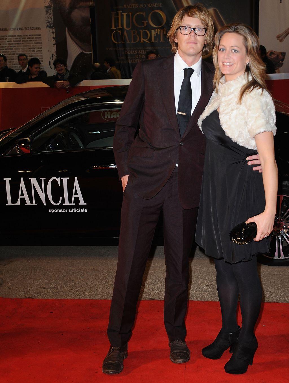 Roma Film Fest: il Lancia Cafè ospita il Mouse d'Oro e il primo Coffee Ciak con Olivia Newton John