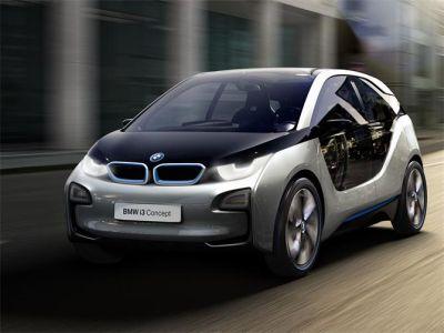Partnership tra Bmw e Toyota: motori diesel in cambio di tecnologia ibrida