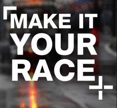 Motor Show 2011: Make it Your Race by Abarth il talent per piloti di scena a Bologna