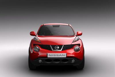 """Nissan Italia: tra i """"Best Workplaces"""" in Italia anche nel 2012"""