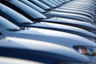 Vendite auto: nel mese di dicembre appena 111.212 immatricolazioni (-15,3%)