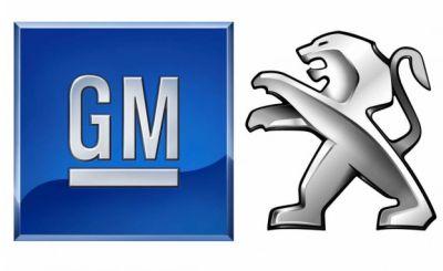 GM-Peugeot annunciano alleanza su scala mondiale. Fiat pensa a Suzuki