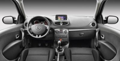 "Renault Clio ""Limited Collection"": tutto di serie a 10.950€"