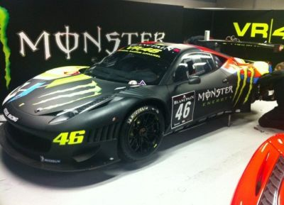 Ferrari-458-Italia-GT3-Valentino-Rossi-VR46-Monster.jpg