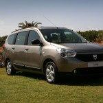Dacia Lodgy 02