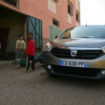 Dacia Lodgy 06