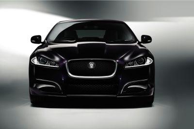 Jaguar XF Alive Edition: prezzi a parte da 48.850 Euro
