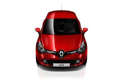 Nuova Renault Clio: si parte da 13.500 Euro