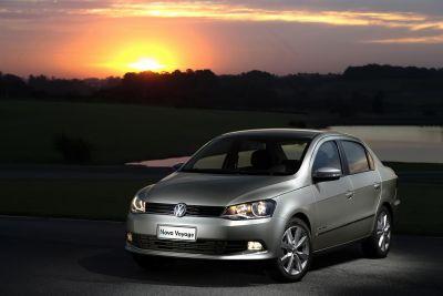 Brasile – Mercato dell'auto di una potenza industriale. Dal 2010 al 2020 le vendite di autovetture potranno raddoppiare raggiungendo quota 6,6 milioni