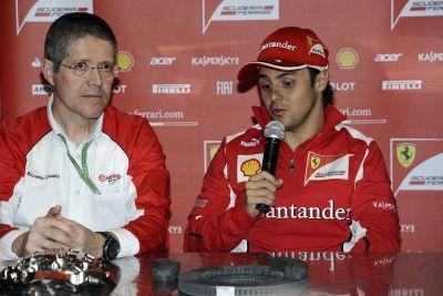 Brembo svela la tecnologia degli impianti frenanti impiegati in F1 e nella IndyCar