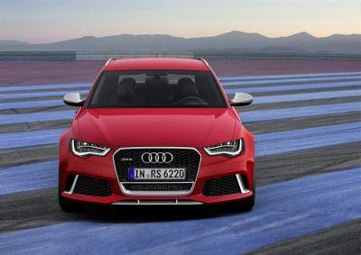 quattro GmbH: da quasi 30 anni modelli Audi ad alte prestazioni