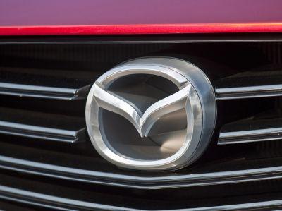 Alfa Romeo – Mazda: firmato l'accordo per la nuova Spider del biscione