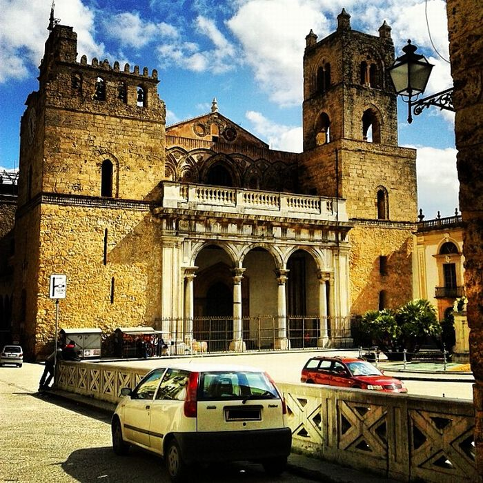 Mercato dell'auto: la Sicilia al terzo posto in Italia per parco vetture, aumenta la propensione all'usato