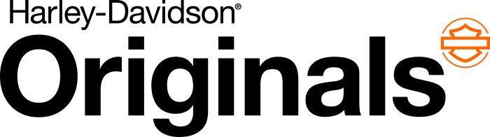 Logo_Originals