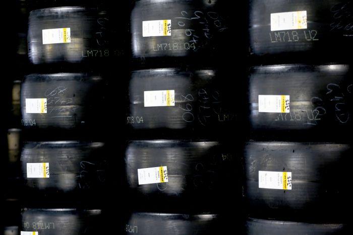 Dunlop alla 24 Ore di Le Mans 2013: un successo, a giudicare dai numeri