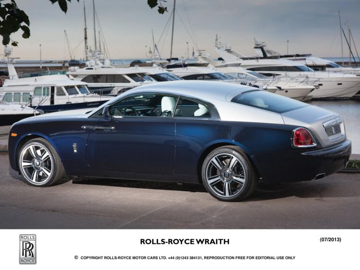 Rolls-Royce a Cannes 02