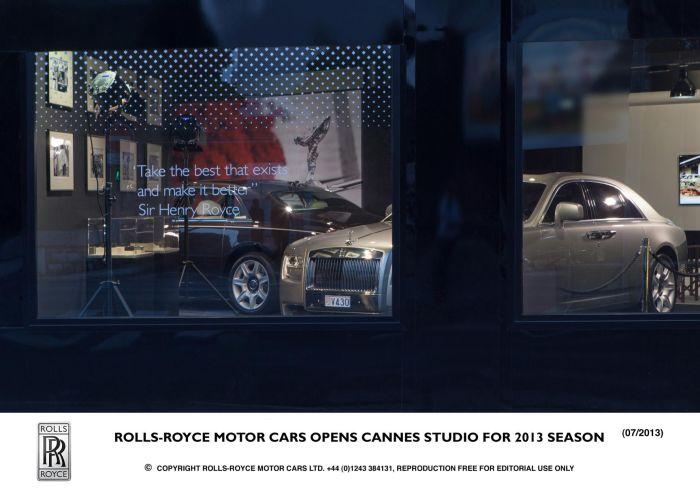 Rolls-Royce a Cannes 03