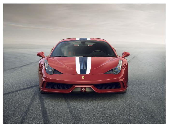 Ferrari 458 Speciale 03