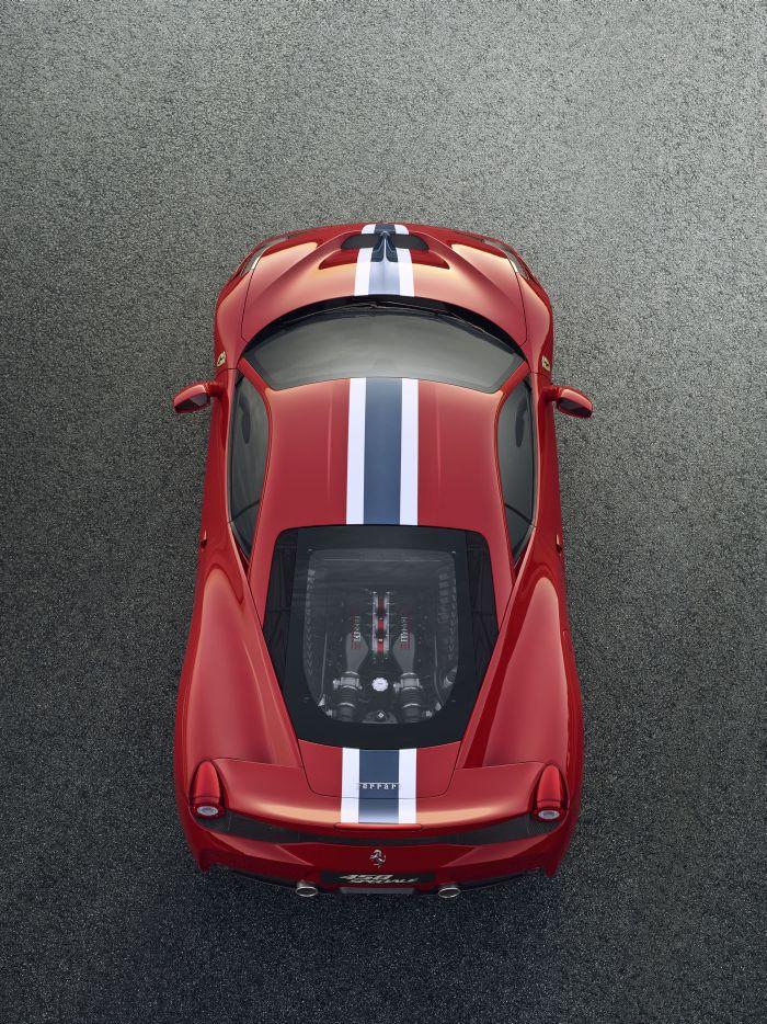 Ferrari 458 Speciale 04