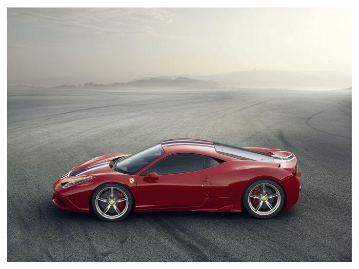Ferrari 458 Speciale 05