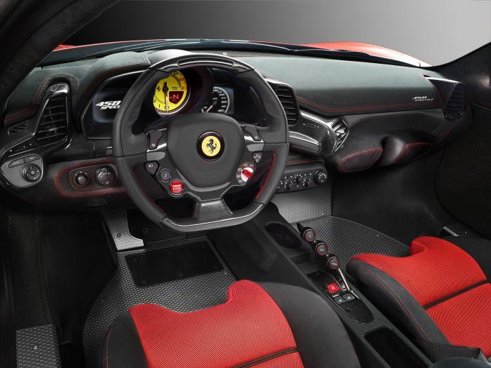 Ferrari 458 Speciale 07