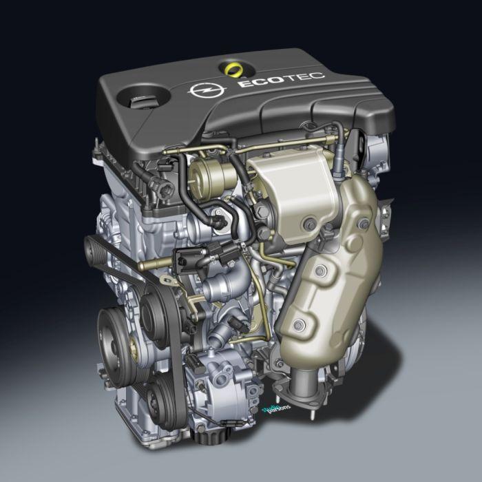 Opel-1.0-SIDI-Turbo-287381-medium