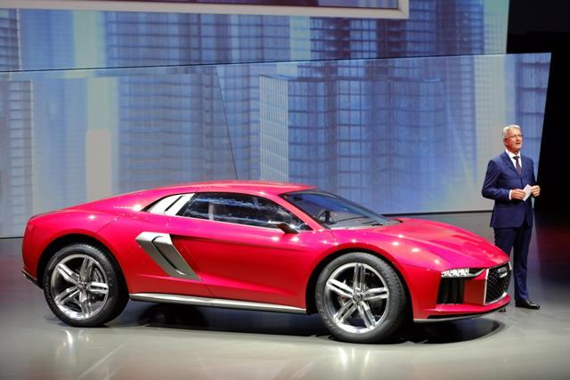 Audi nanuk quattro concept 01