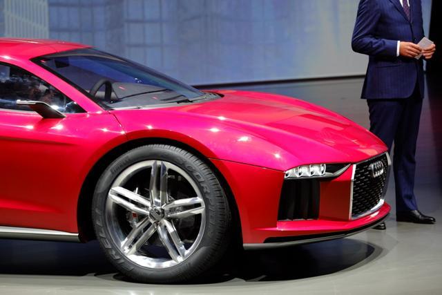 Audi nanuk quattro concept 02