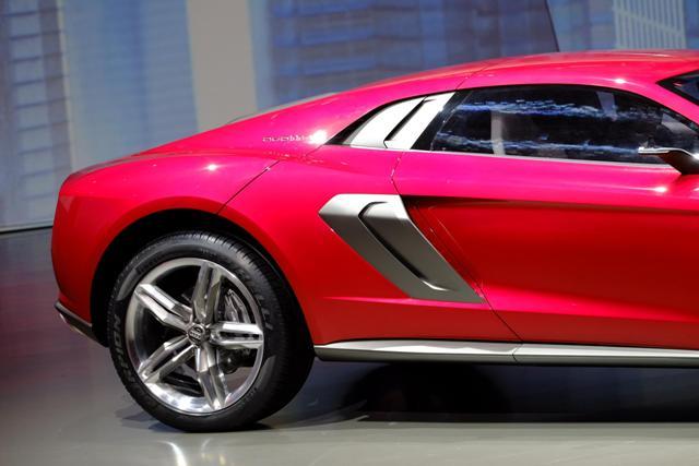 Audi nanuk quattro concept 03