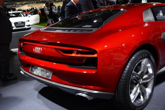 Audi nanuk quattro concept 04