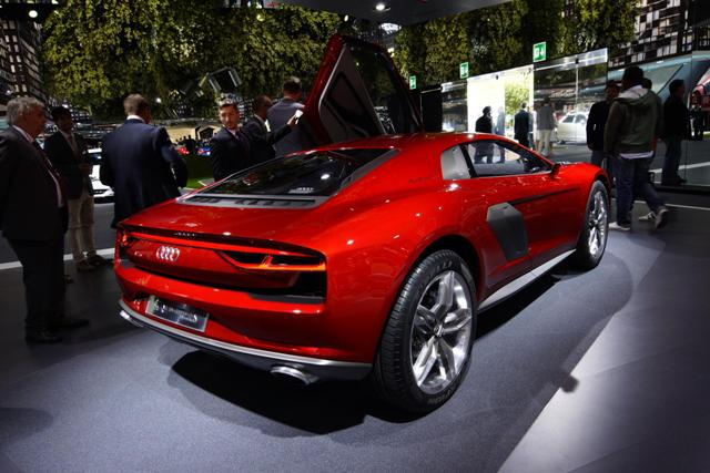 Audi nanuk quattro concept 05