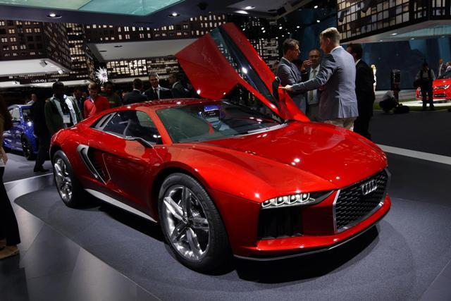 Audi nanuk quattro concept 06